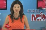 Stirile Mix Tv 20.10. 2016
