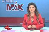 Stirile Mix TV 24.05.2017