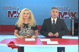 Retrospectiva Ştirilor Mix Tv 26.05.2017