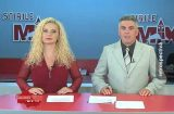 Retrospectiva Stirilor Mix Tv 09.06.2017