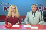 Retrospectiva Stirilor Mix Tv 09.06.2017