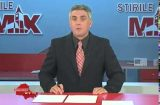 Stirile Mix Tv 19.06.2017