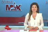 Stirile Mix Tv 27.06.2017