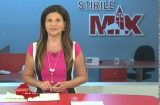 Stirile Mix Tv 28.06.2017