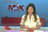Stirile Mix Tv 10.07.2017