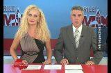 Retrospectiva Ştirilor Mix Tv 21.07.2017
