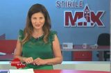 Stirile Mix Tv 24.07.2017
