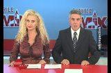 Retrospectiva Stirilor Mix Tv 28.07.2017