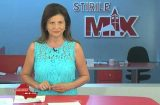 Stirile Mix Tv 09.08.2017