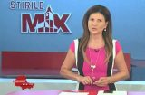 Stirile Mix Tv 01.08.2017