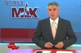 Stirile Mix Tv 06.09.2017