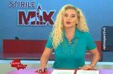 Retrospectiva Stirilor Mix Tv 22.09.2017
