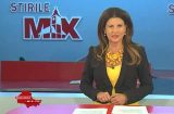 Stirile Mix Tv 27.09.2017