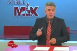 Stirile Mix Tv 07.09.2017