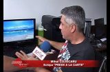 Stirile Mix Tv 12.09.2017