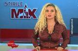 Retrospectiva Stirilor Mix Tv 13.10.2017
