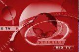 Retrospectiva Stirilor Mix Tv 10.11.2017