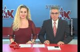 Retrospectiva Stirilor Mix Tv 24.11.2017
