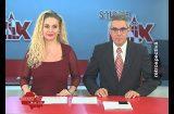 Retrospectiva Stirilor Mix Tv 24.11.2017