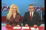 Retrospectiva Stirilor Mix Tv 01.12.2017