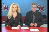 Retrospectiva Stirilor Mix Tv 15.12.2017