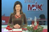 Stirile Mix Tv 27.12.2017