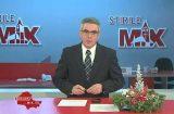 Stirile Mix Tv 03.01.2018