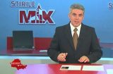 Stirile Mix Tv 10.04.2018