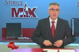 Retrospectiva Stirilor MixTv 27.04.2018