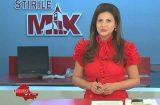Stirile Mix Tv 03.07.2018