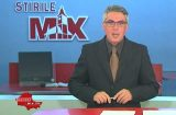 Stirile Mix Tv 19.06.2018