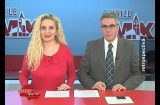 Retrospectiva Stirilor Mix Tv 26.01.2018