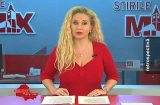 Retrospectiva Stirilor Mix Tv 09.02.2018