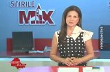 Retrospectiva Stirilor Mix Tv 22.06.2018